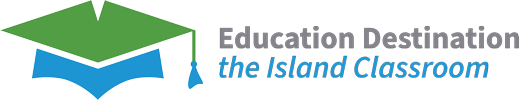 Education Destination main logo
