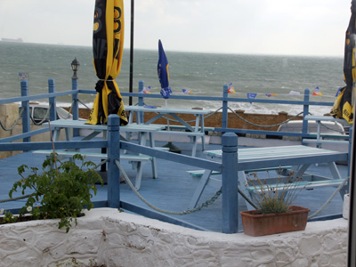 Picture of Marina Bay Hotel, Sandown - Isle of Wight school and group accommodation