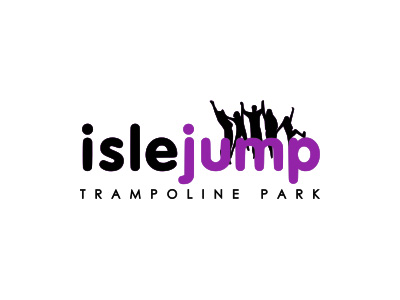 Picture of islejump Trampoline Park at