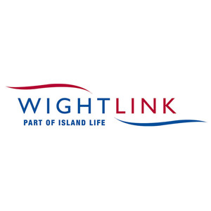 Wightlink Ferries Logo