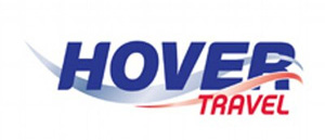 Hovertravel Ltd logo
