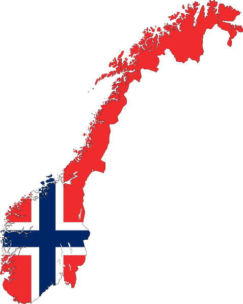 UK School Trips from Norway