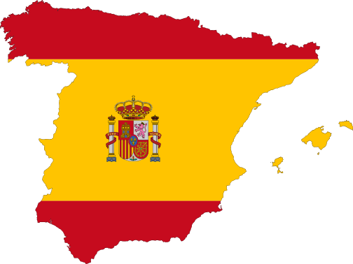 UK School Trips from Spain
